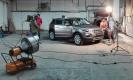 Mf Dnes - Ben Christo_Range_Rover_01