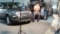 Mf Dnes - Ben Christo_Range_Rover_05
