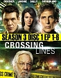 Crossing-Lines-3
