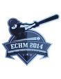 ECHM_2014
