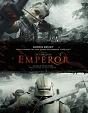 Emperor_film