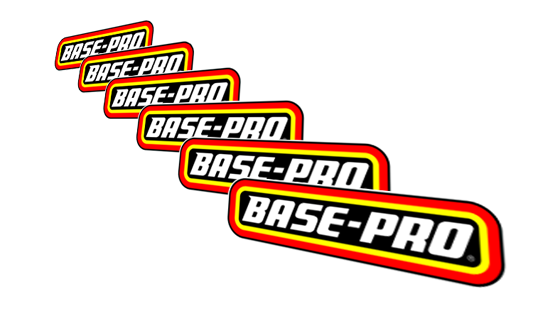 base_logo_perspective